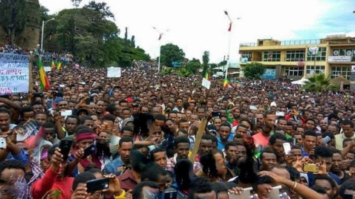 Gonder-Protest-African-News-701x394