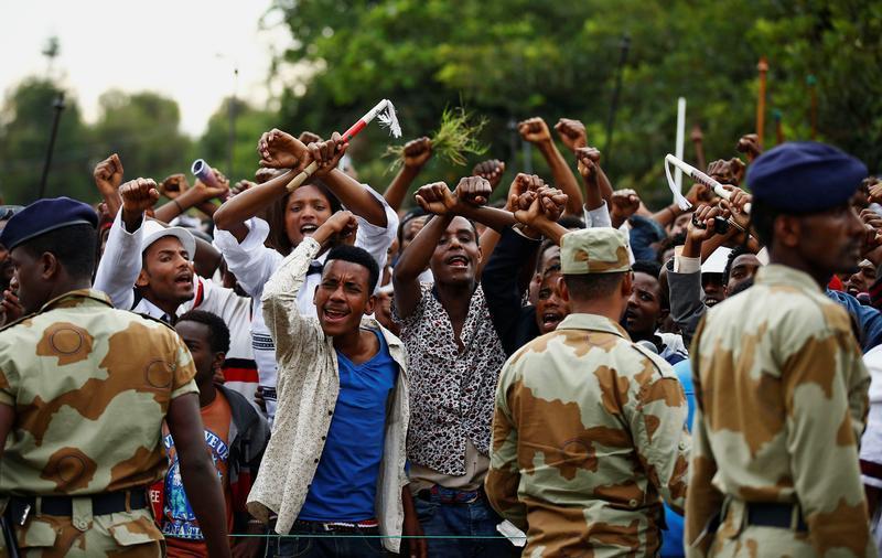 2016-11-ethiopia-africa-oromo-protest