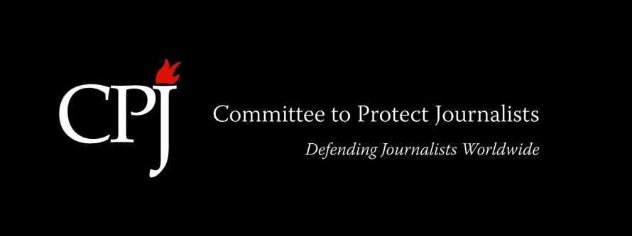 cpj-committee-to-protect-journalists