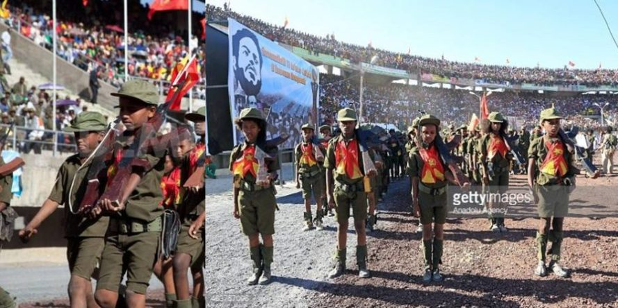 tplf-and-the-tigray-youth-e1495498388929-948x474