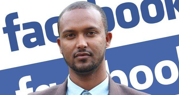 Yonatan-Tesfaye-Facebook